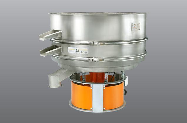 الک دوغاب و مواد مایع قطر 900