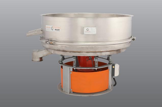 الک دوغاب و مواد مایع قطر 1200